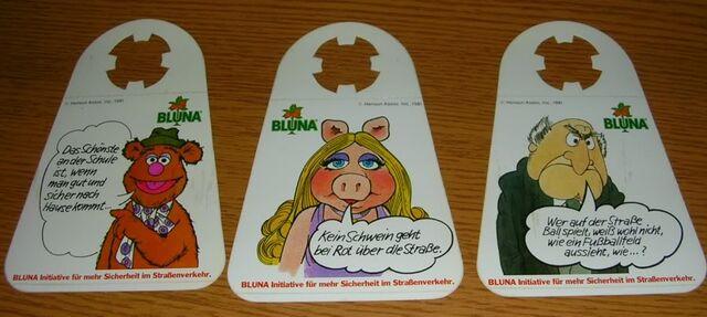 File:Bluna-Ads-Sammelbilder-DieMuppetShow-(1981).jpg