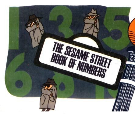 File:Bookofnumbers.jpg