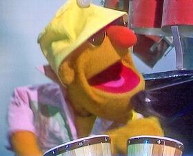 Character.bongoplayer