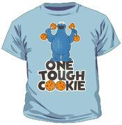 Coastalconcepts-onetoughcookie