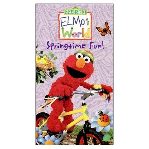 File:ElmosworldspringtimefunSonyVHS.jpg