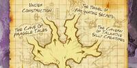Fraggle Rock: Complete Third Season bonus material