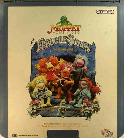 File:Fraggle Songs CED.jpg