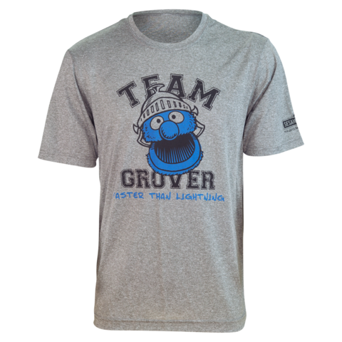 File:Grover Run Front.png