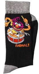 Littlewoods socks animal 3