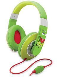 Overtheearheadphones