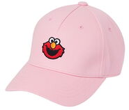 Pancoat cap elmo