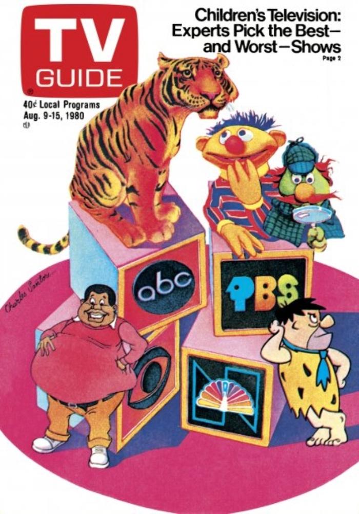 File:TVGUIDE Aug 9 1980.jpg