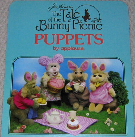 File:Tale of the Bunny Picnic PUPPETS.JPG