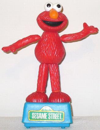 File:Tara toys push puppet elmo.jpg