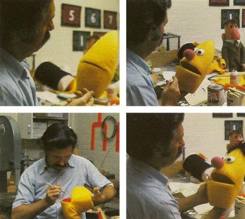 File:Bert and Don.jpg