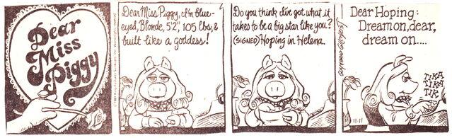 File:Comic nov 11.jpg