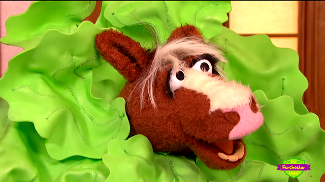 File:Furchester-Ep26.png