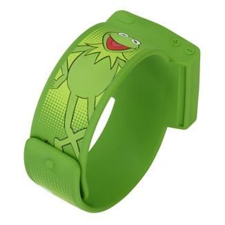 File:Kermit nano watch 2.jpg