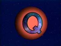 PlanetQ