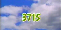 Episode 3715