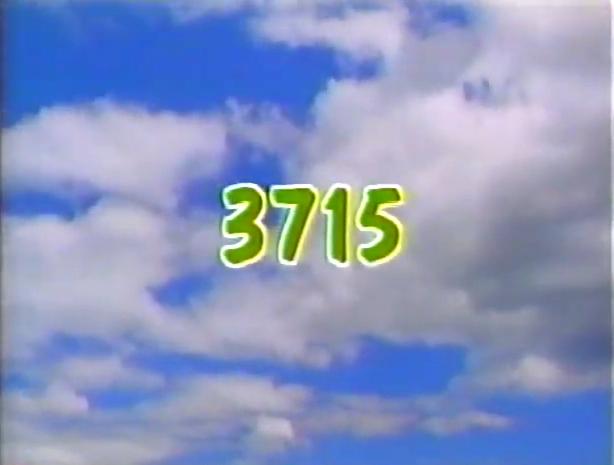File:3715.jpg