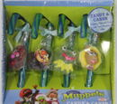 Muppet candy (Asher)