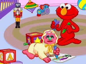 File:Babyandmescreenshot4.jpg