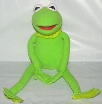KermitMV3Dplush