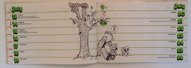 File:Muppet Diary 1980 - 21.jpg