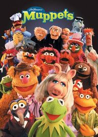 Poster.themuppets-logo1