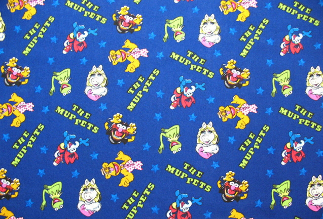 File:Springs creative muppet fabric group.jpg