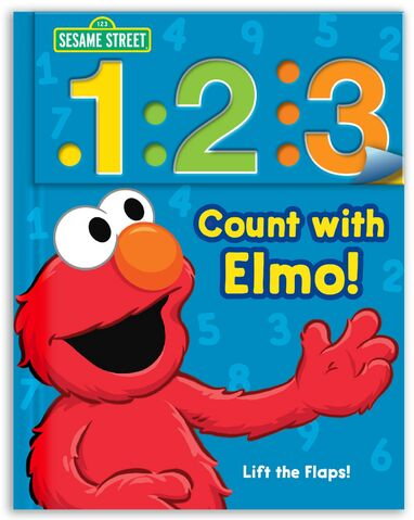 File:123 count with elmo 1.jpg