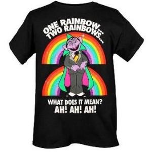 File:Count rainbow shirt.jpg