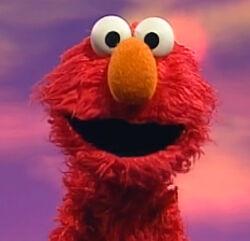Elmo-1997