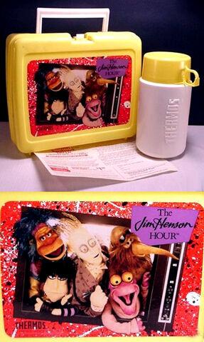 File:JHH Lunch box.JPG