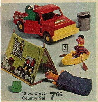 File:Knickerbocker 1976 cross-country set.jpg