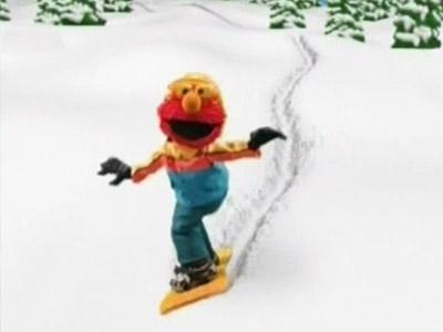 File:Eweyes-snowboard.jpg