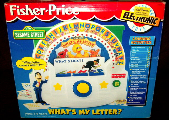File:Fisher-price 1995 what's my letter electronic game 1.jpg