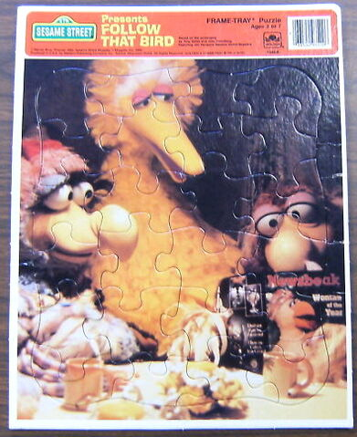 File:Follow that bird dodos puzzle.jpg