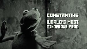 MMW Constantine title