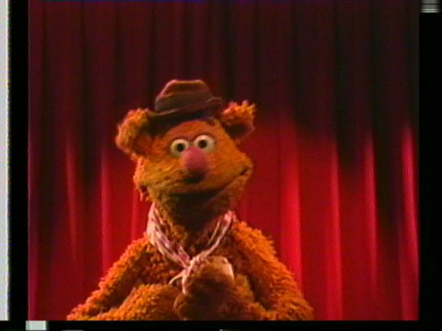 File:Muppet Madness-33.jpeg
