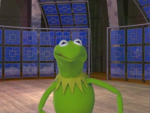 File:Muppet spotlight 14.jpg