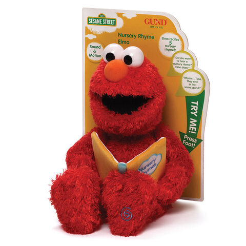 File:Nursery elmo 2.jpg