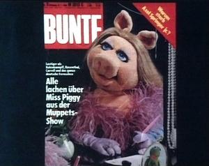 OfMuppetsAndMen-Bunte-(GermanMagazine)