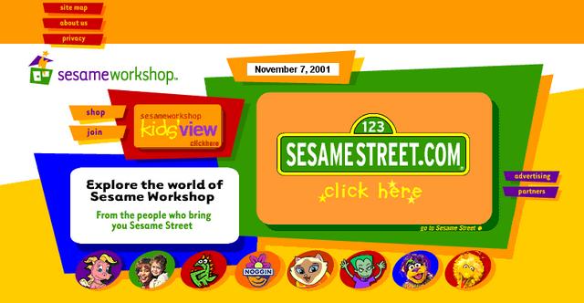 File:Sesameworkshoporg2001.png