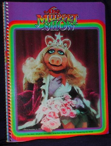 File:Stuart hall 1979 notebook piggy beauty.jpg