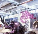 The World of the Dark Crystal (exhibit)