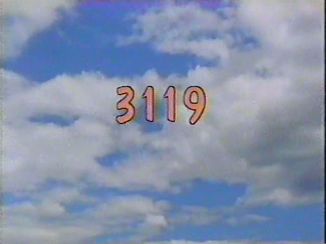 File:3119.jpg