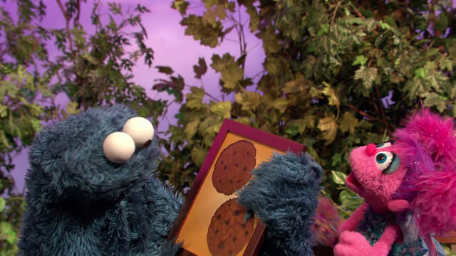 File:Cookie-Abby.jpg