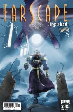 File:Farscape Comics (30).jpg