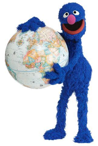 File:Global Grover.jpg