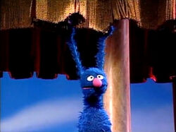 Grover-openclose-5