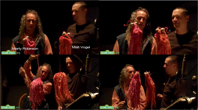 File:Matt and marty performing martians.png