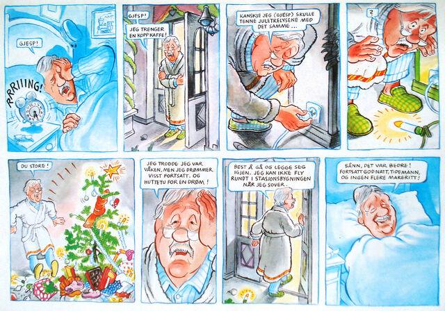 File:Sesamstasjon comic1992 3.jpg